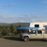 Campsite 27