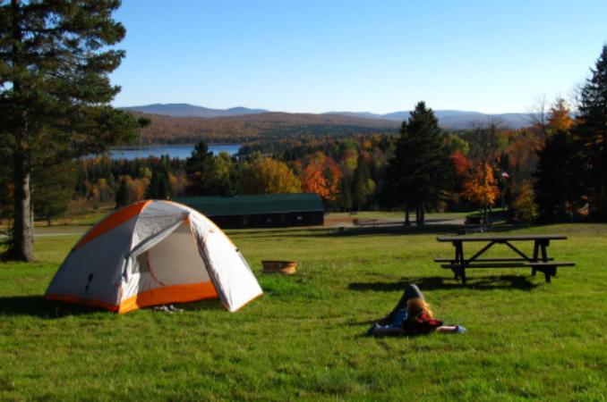 camping 10-28