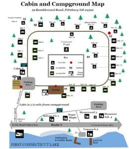 k1campgroundmap
