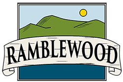 Ramblewood Cabins & Campground