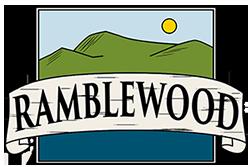 Ramblewood Cabins & Campground