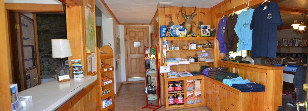 ramblewood store